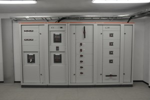 main-power-distribution-board