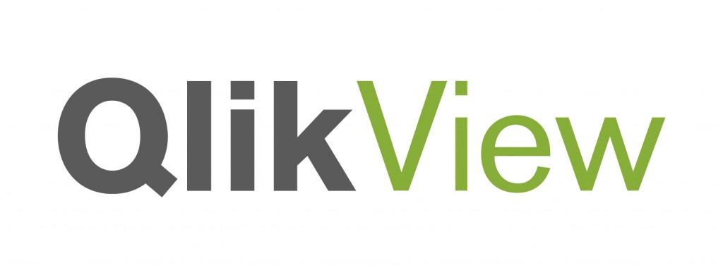 qlikview-logo