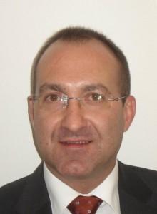 boicho-delevski