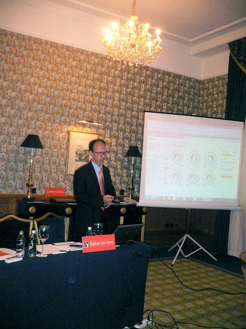 Balkan-Services-seminar