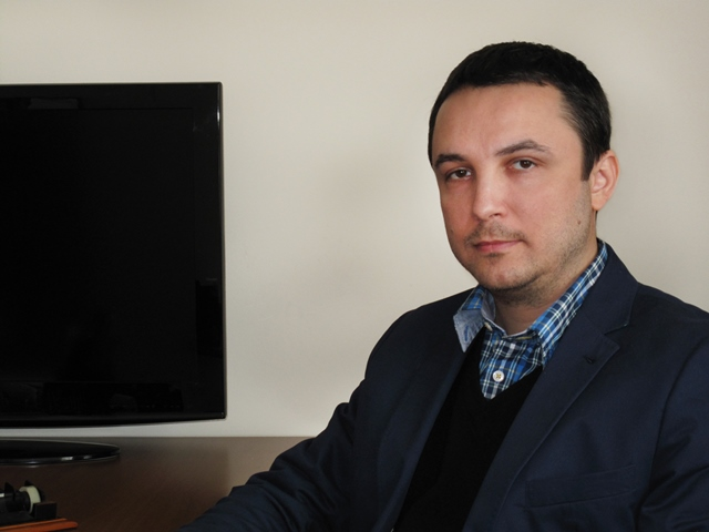 Ivan-Arjentinski-3