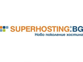 superhosting-logo